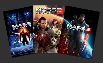 Mass Effect 1-3 small
