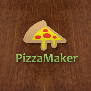 Universal Windows Platform App: PizzaMaker (UWP)